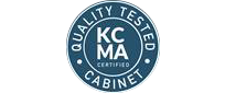 KCMA quality tested cabinets certification