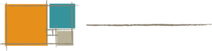 Republic Elite multi-family custom cabinets and counter tops logo